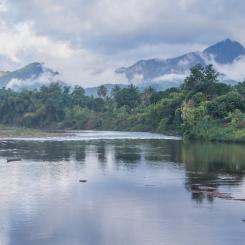 montagne de sambava
